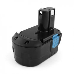 14.4V 3.3Ah Battery For Hitachi EB1430H WH 14DMR WR 14DH Ni-MH EB14H EB1430R